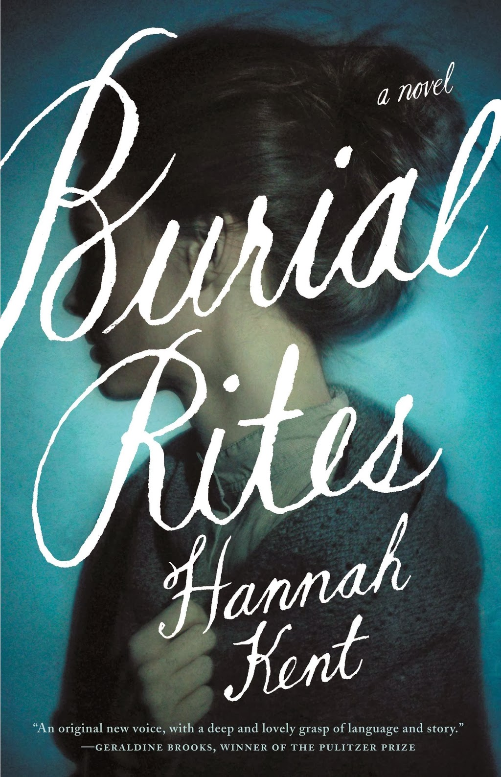 http://discover.halifaxpubliclibraries.ca/?q=title:%22burial%20rites%22kent