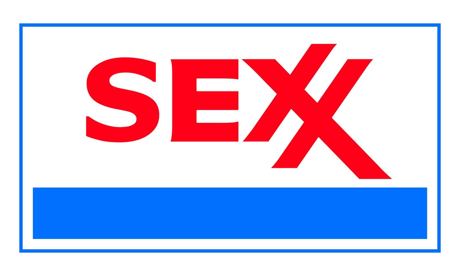 sex o sexx