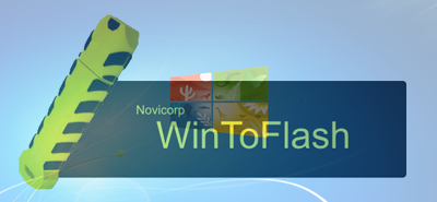 cara-install-windows-memakai-flashdisk