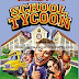 School Tycoon PC Games Free Download