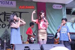 DK Fest 2012