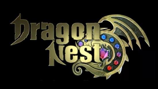 Dragon Nest Japon - G Cloud System - Modo Tactil GamePlay Dragonnestglobal1