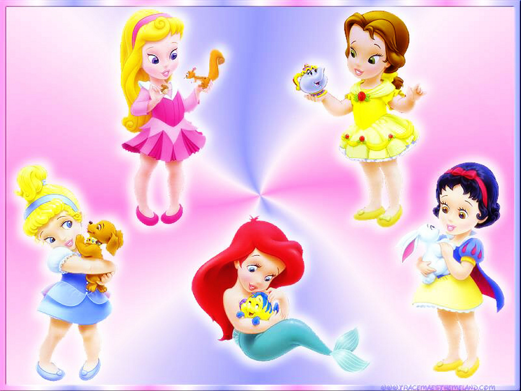 http://2.bp.blogspot.com/-UmfOx6Z7gqg/TeSJJdRcZwI/AAAAAAAAAqY/IcP2Y93X-l8/s1600/disney-princess-babies.jpg