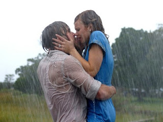 the notebook free movie download