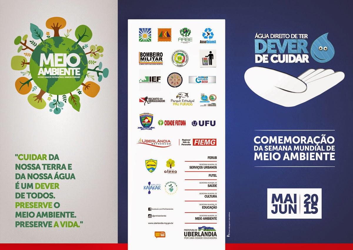 Parque Estadual Do Pau Furado Pepf Programa O Da
