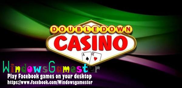 DoubleDown Casino Free Chips  Bonus Collector