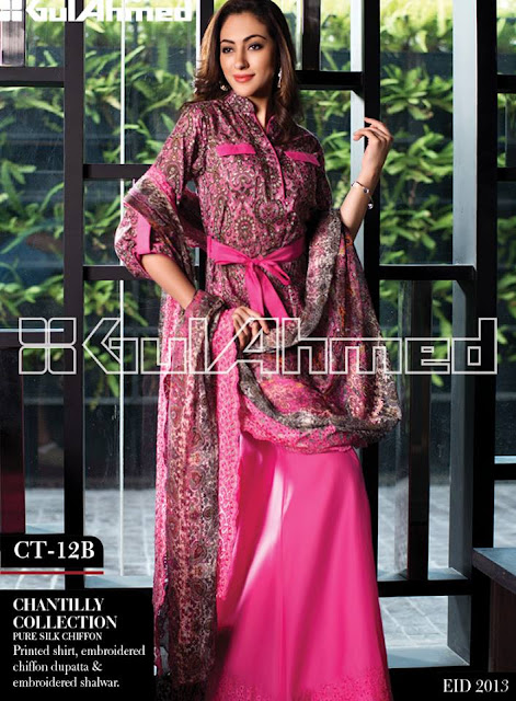 Gul-Ahmed-Eid-Collection-2013-14