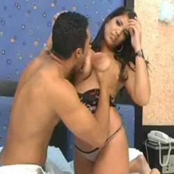 Leila Ferraz Filmes Porno - http://www.videosamadoresbrasileiros.com