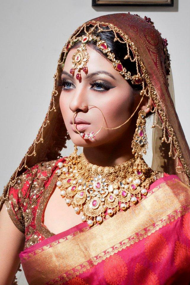 Bengali Wedding Guide: Bangladeshi Modern Bride and Groom ...