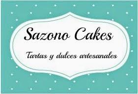 Visita mi Blog más dulce