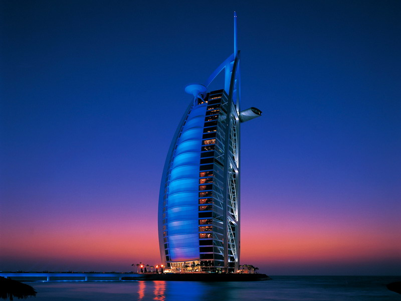 Downtown Burj Dubai Get Info News