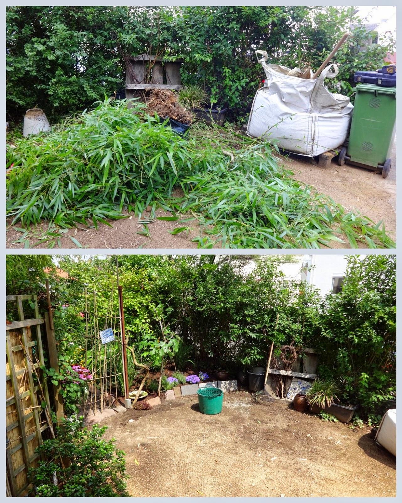 my green haven living spaces. Black Bedroom Furniture Sets. Home Design Ideas