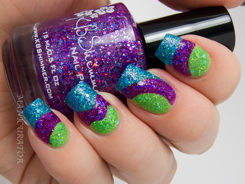 KBShimmer-Early-Summer-2014-Too-Pop-To-Handle