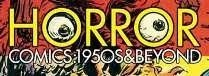 JOIN HORROR COMICS FACEBOOK