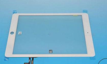 desain iPad 5
