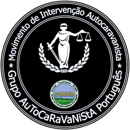 Mov. de Intervenção AuToCaRaVaNiStA