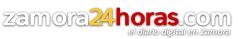 Zamora24horas.com