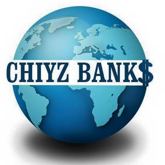 chiyzbanks