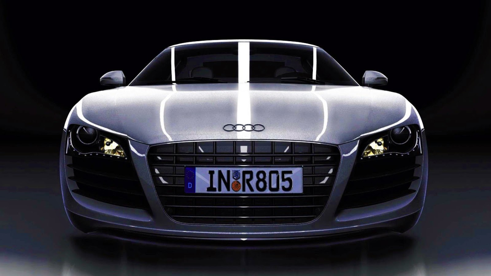 Best Cars In The World Download Audi Cars Model Pictures For PC - Best audi car model
