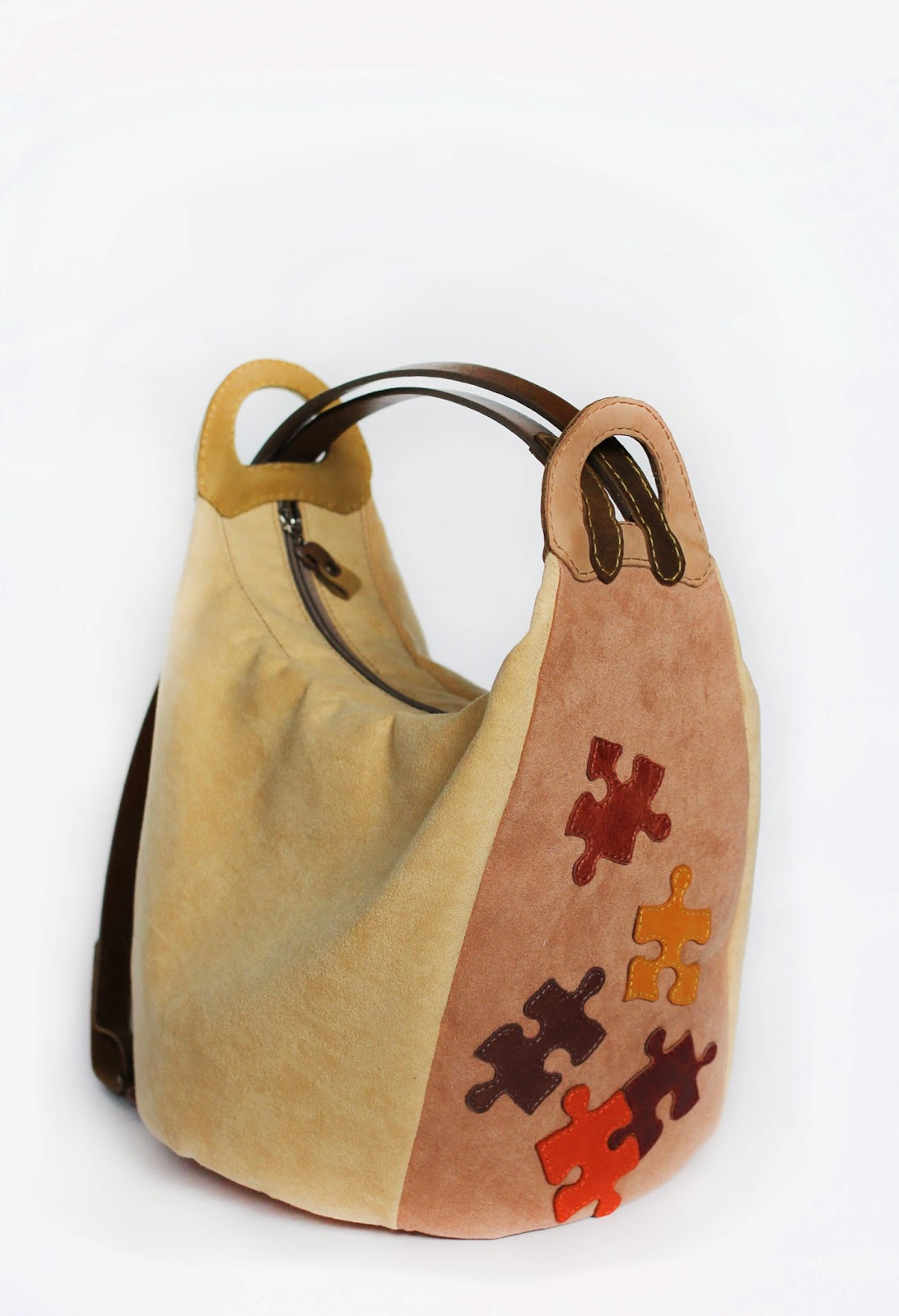 Рюкзак сумка своими руками 22