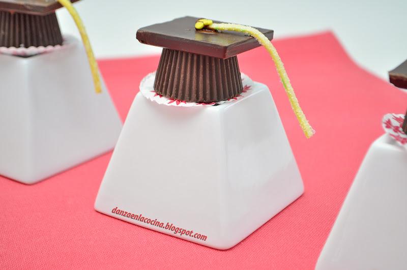 Decoracion Graduacion Bachiller ~ Download Decoracion De Graduacion De Bachiller