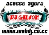 BAIXE O BANNER DJ GILSON