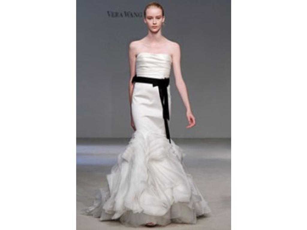 Altering To Fit Vera About Me,Wedding Guest Dress Classy White Dress Styles