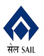 SAIL Rourkela OCT & ACT online application
