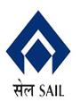 SAIL Rourkela OCT & ACT online application