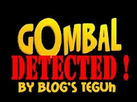 sms gombal,Sms gombal untuk pacar