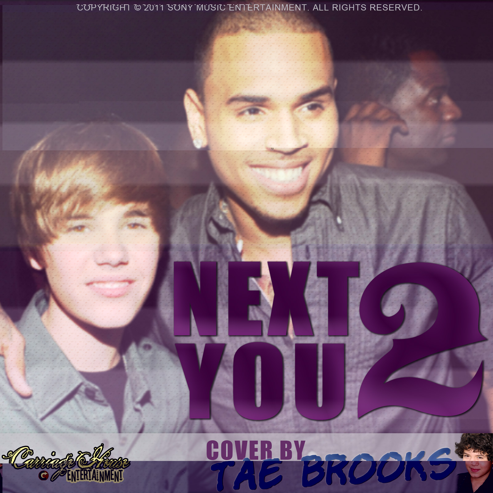http://2.bp.blogspot.com/-UmyP8FSmOCs/T7h7JUE2KII/AAAAAAAADlQ/C2Ei3WF7iEo/s1600/Chris-Brown-ft-Justin-Bieber-Next-2-You-Next-To-You-Cover-by-Tae-Brooks-chris-brown-20109744-1600-1600.jpg