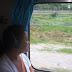 Brioni Southeast Asian World Tour: Thailand - Ko Samui