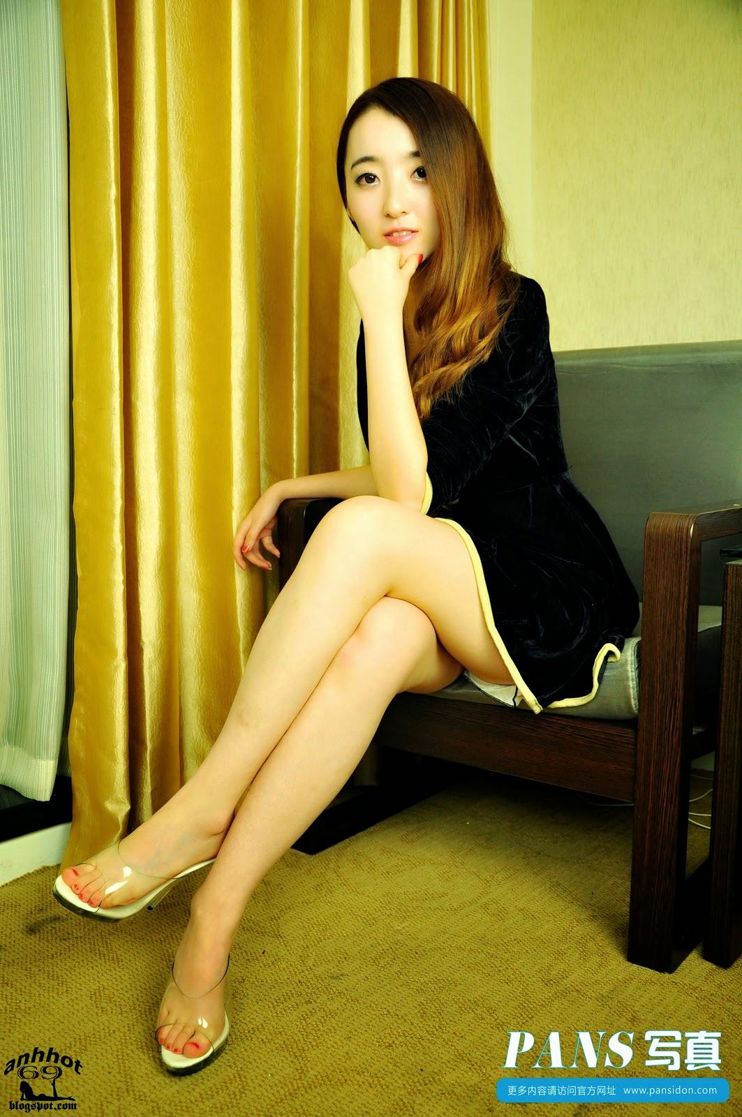 zi_xuan-pansidon-02342877