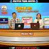 Express News 25-11-2014