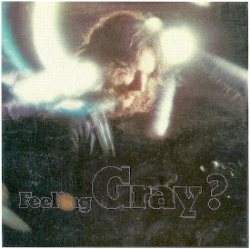Feeling Gray? 1972