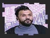-- برنامج  قصف جبهة مع إبراهيم سعيد --- حلقة يوم السبت ---18-2-2017