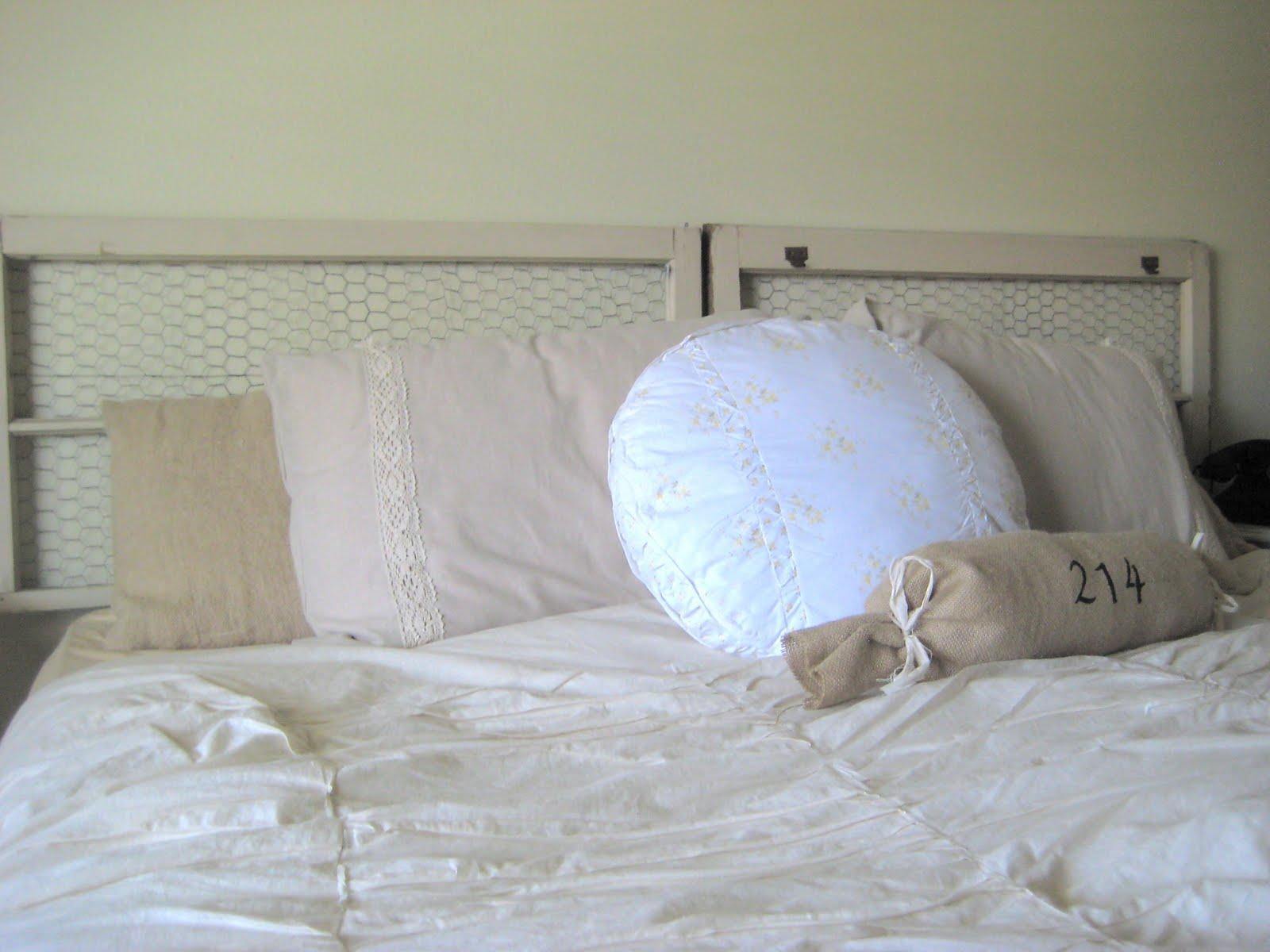 cozy cup of tea home tour master bedroom