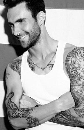 Adam♥