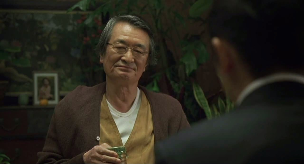 departures-okuribito-tsuto yamazaki