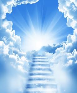 gambar_keren_langit_biru