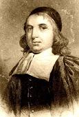 Reverendo John Flavel