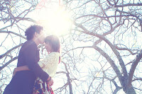10 Things To Look For In A Partner