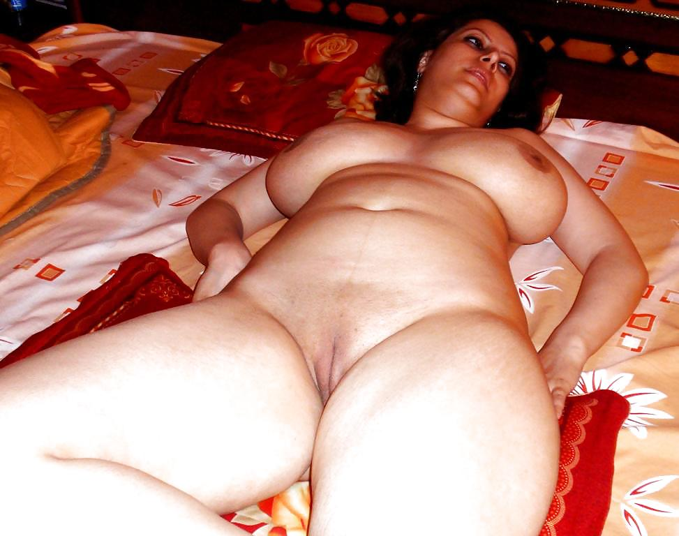 Arabian Woman Big Tits