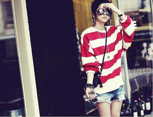Fashion tumblr pictures