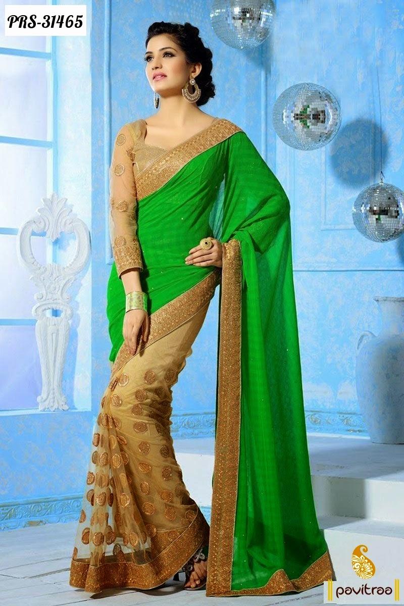 Online shopping kidswear india