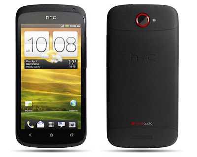 htc one s android 4.1.1 release