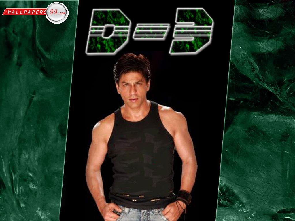 wa11papers top  Wallpaper Dhoom