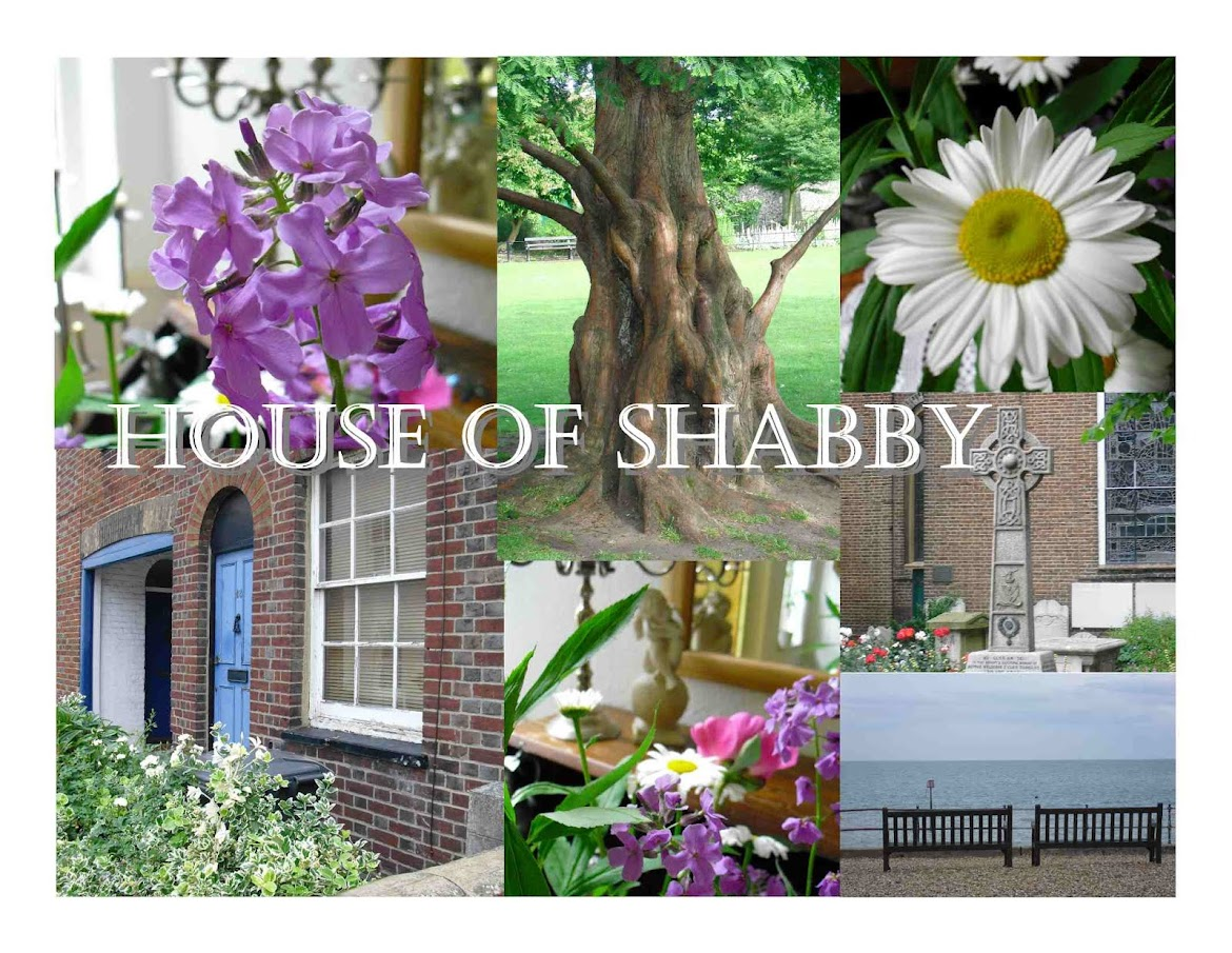 House of Shabby
