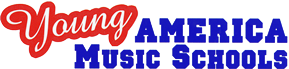 Young America Music School - Macon and Middle Georgia's BEST Music Store and BEST place to take music lessons