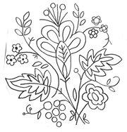 74290 160218227344553 158094254223617 346480 6450208 a رسوم للتطريز  embroidery pattern %d8%aa%d8%b7%d8%b1%d9%8a%d8%b2 embroidrey